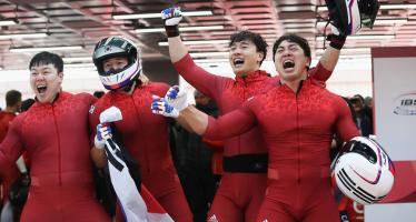 2018 02 25 bobsleigh four final inside 01